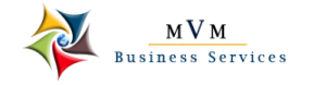 MVM Business Services